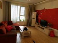 高新软件园美莲广场国际会展中心万达广场未来城精装全套2室