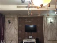 龙湾永中 新龙公寓 210平顶越 精装拎包 适合大家庭及13