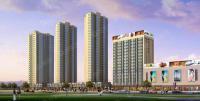 长沙市星沙昌和商业中心五栋