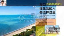 对面大润发(美丽华居)新推出特价7388平,100平
