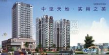 宝顺豪苑开发商直销8000起价市中心婚房首选重点***
