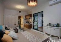 椰岛小城复式楼特价17.5万/套买一层享两层.