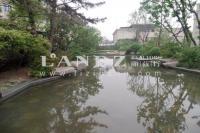 龙湖·双珑原著