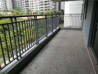 凯茵又一城 南向超大阳台还送一个入户花园 理想的家