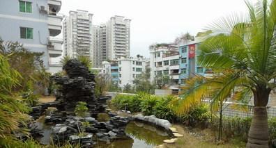 惠州水悦澜山 均价7500 紧邻东莞石龙地铁r2号线 现楼