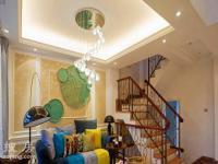 海南100万别墅 精装现房 103平使用面积大+超划算
