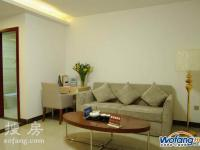 儋州水榭丹堤有+88平2房户型方正+可变3房+生活与阳光同在