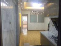 高逸小区 精装修 2室 低总价 公房不限购 南北通透全亮户型机会