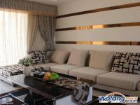 低价出售屯昌现房+2房85平有特价+生活设施完善+小区环境好