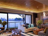 三亚湾不限购不限贷+精装2房2厅3阳台+拎包入住+超高性价比