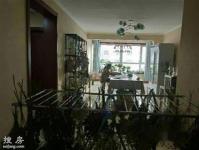 沙区荣和城 三室两厅 南北通透 标准户型 房子急售
