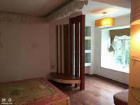 雍景园国际公寓