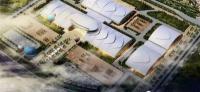 红光山会展中心恒大绿洲,单身公寓,买 一层送一层!