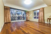 阳光上东二期澳洲组团四居室带保姆间,随时看房