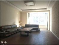 铁西北二路 新湖中国印象 精装3室 129平多层洋房拎包即住