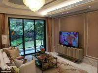 北京北路轴承厂 两室一楼带花园贱卖 买到就是赚 地铁口