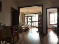 店长推荐 安粮兰桂公寓 素质住户 精装 高品质小区 环境优美