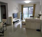 沙井名豪丽城精装两房诚心出售,业主低于市场价20万急售!