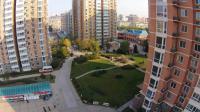 阳春光华枫树园