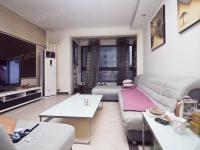 名士豪庭,精装室,证满五年免税,可贷款,地下室,全明户型!3