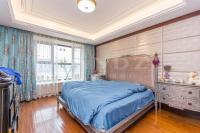 望京13年盘,4居室利用率高,三面采光,小区总价低,随看全北京7