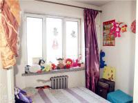 家装小两房 业主置换惜售 楼层中高 满二免税 价低