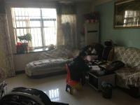 金成世家 中等装修 可遇不可求 温馨3室220万3