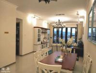 新房 十里银滩五期 维港湾 一线海景  精装交付 户户朝海