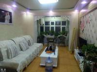 沙依巴克阿勒泰路泰琇小区 2室2厅1卫 79平米