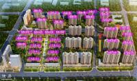 润卓天伦湾公寓33.7平米.实际得房67.4平米