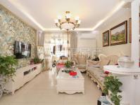 朝青国美三居室 次顶层 满五年 北京一套住房 看房方便 装修好!5