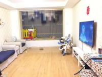 恒大净月公馆旁市实验旁雅舍枫林3室2厅精装修便宜卖了