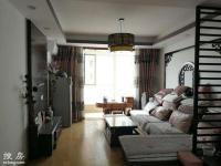 卓达太-阳城,稀有户型,南北通透通透通卧,首付两成,钻石楼层