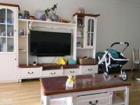 七彩云南 3室 精装修 带家具家电 真实房源 随时看房