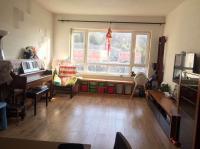 买房子3000,大华御庭罕见好户型,环保精装3居室,前后视野