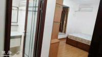 梅县新县城幸福家园电梯4房