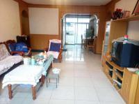 吴井路 邮运小区 正规四居室 采光佳  实用面积140平