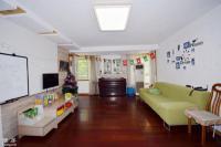 星洲花园绝世好房精装4房拎包入住户型好价格美丽位置好