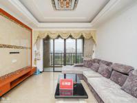 保利国际广场 舒适精装两房一口价113万