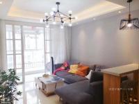 兆丰路地铁站底价出售雅菊苑,婚房精装大三房低于市场20万