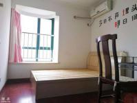 军山汇贤居 3室精装修采光好,拎包随时就可以入住!