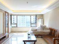 (买卖拥金1.5)万科紫台 南北三居室 保养如新业主诚意出售