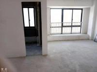 香湖锦园 八小 实验中学 名校旁  好户型送阳台送书房 实价