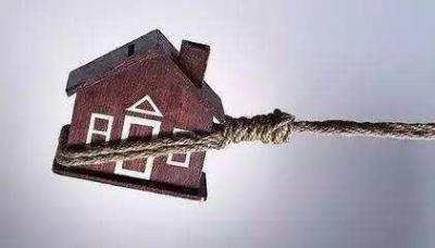 楼市调控远没有结束,房价上涨的城市都离限售不远了!