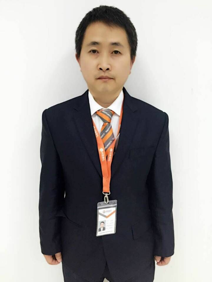首页 上海经纪人列表 包松峰  宝原地产南翔主营业务