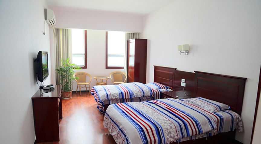 福寿居·老年公寓
