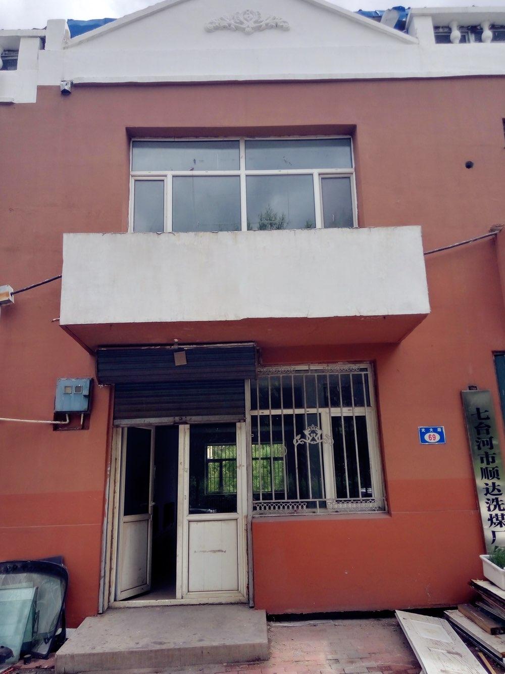 教师公寓商服出售住宅