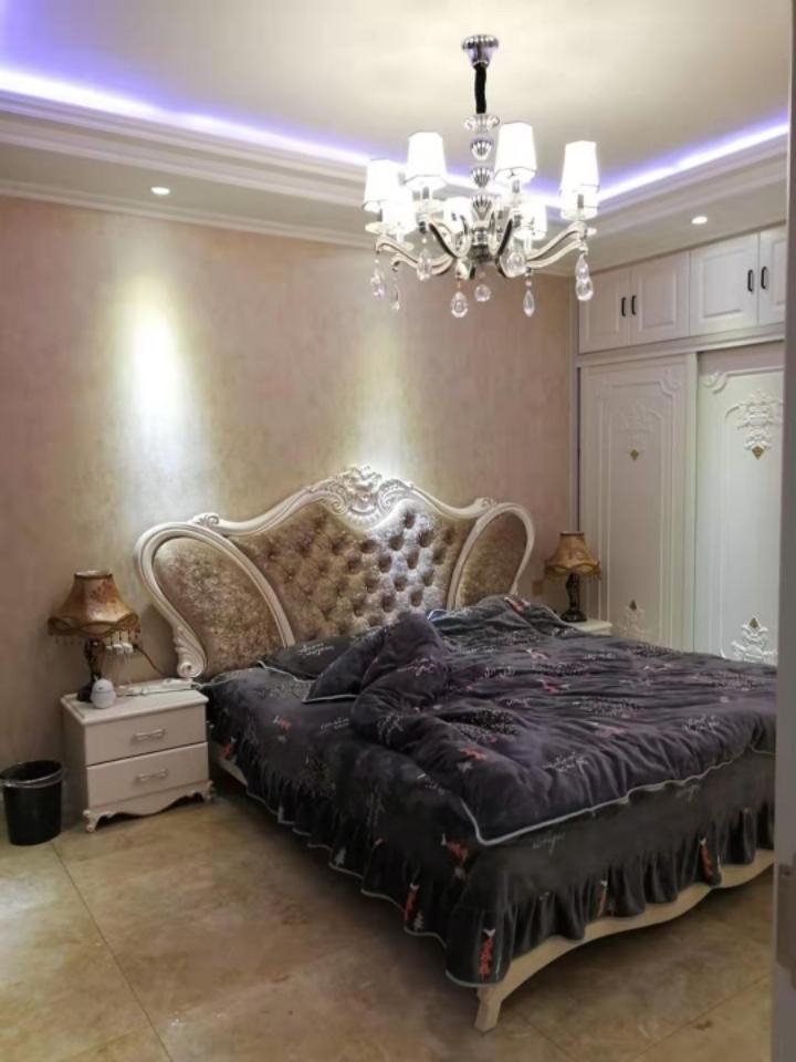 幸沁聚缘 2室2厅1卫 76.5万元