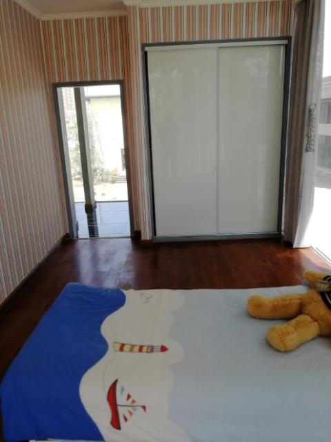 西城公馆 2室2厅1卫 18.5万元