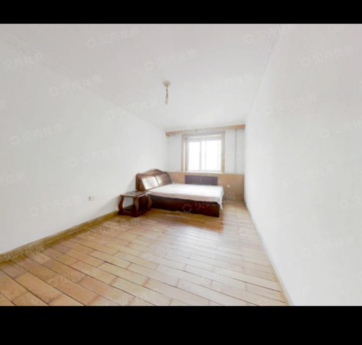 整租 大方里小区 2室1厅1卫 75㎡